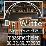 DeWitte-Maasmechelen