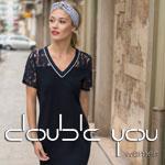 Banner Doubleyou-zomer2018-03