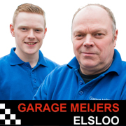 GarageMeijers-banner
