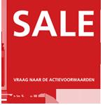 Banner-NottenSchoenmode-SALE