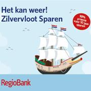 Regiobank-zilvervloot-2016