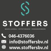 Stoffers-Regiobank-banner2021-1
