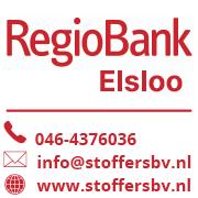 Stoffers-Regiobank-banner2021-2