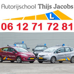 Banner3-ThijsJacobs