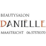 Banner-BeautyDanielle