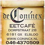 Banner-Conincx