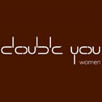 Banner-DoubleYou
