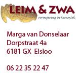 Banner-LeimenZwa