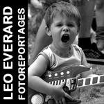Banner-LeoEverard