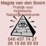 Banner-MagdavdBoorn