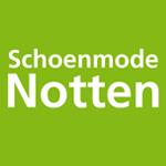 Banner-NottenSchoenmode