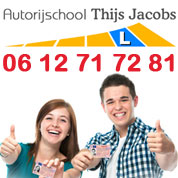 Banner-ThijsJacobs