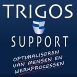 Banner-TrigosSupport