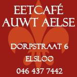 Banner-auwt-aelse