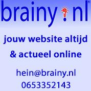 Banner-brainy
