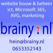 Banner-brainy2