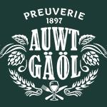 Banner-preuverie-auwt-gaol-3