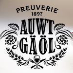 Banner-preuverie-auwt-gaol