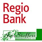 Banner-regiobank-stoffers