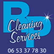 Banner-rp-cleaning-2021
