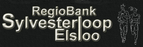 Sylvesterloop2014-logo