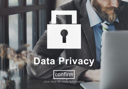 data privacy 54175234 copyright 123rf
