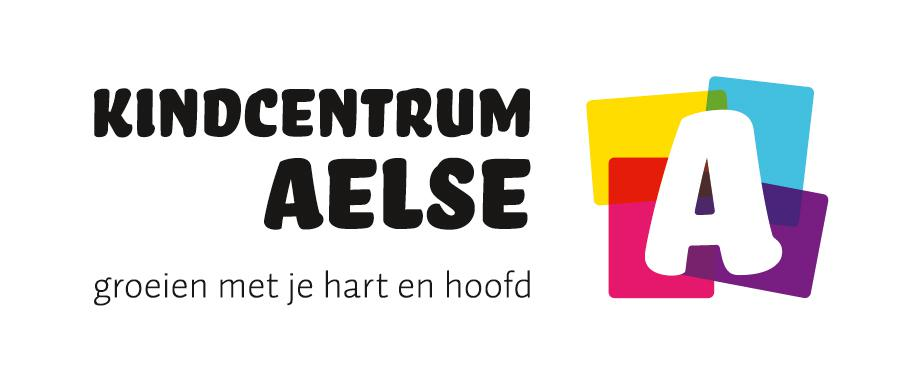 KINDCENTRUM AELSE