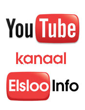 youtube elsloo logo174x225