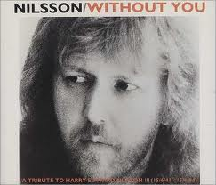 harry-nilsson-without-you
