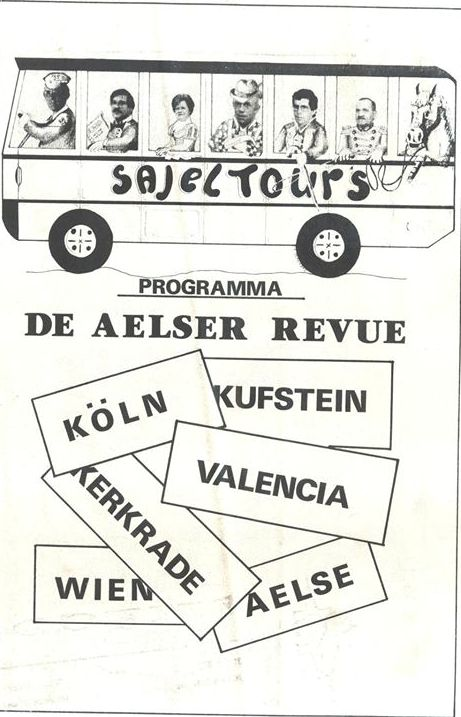 1980-Sajeltours