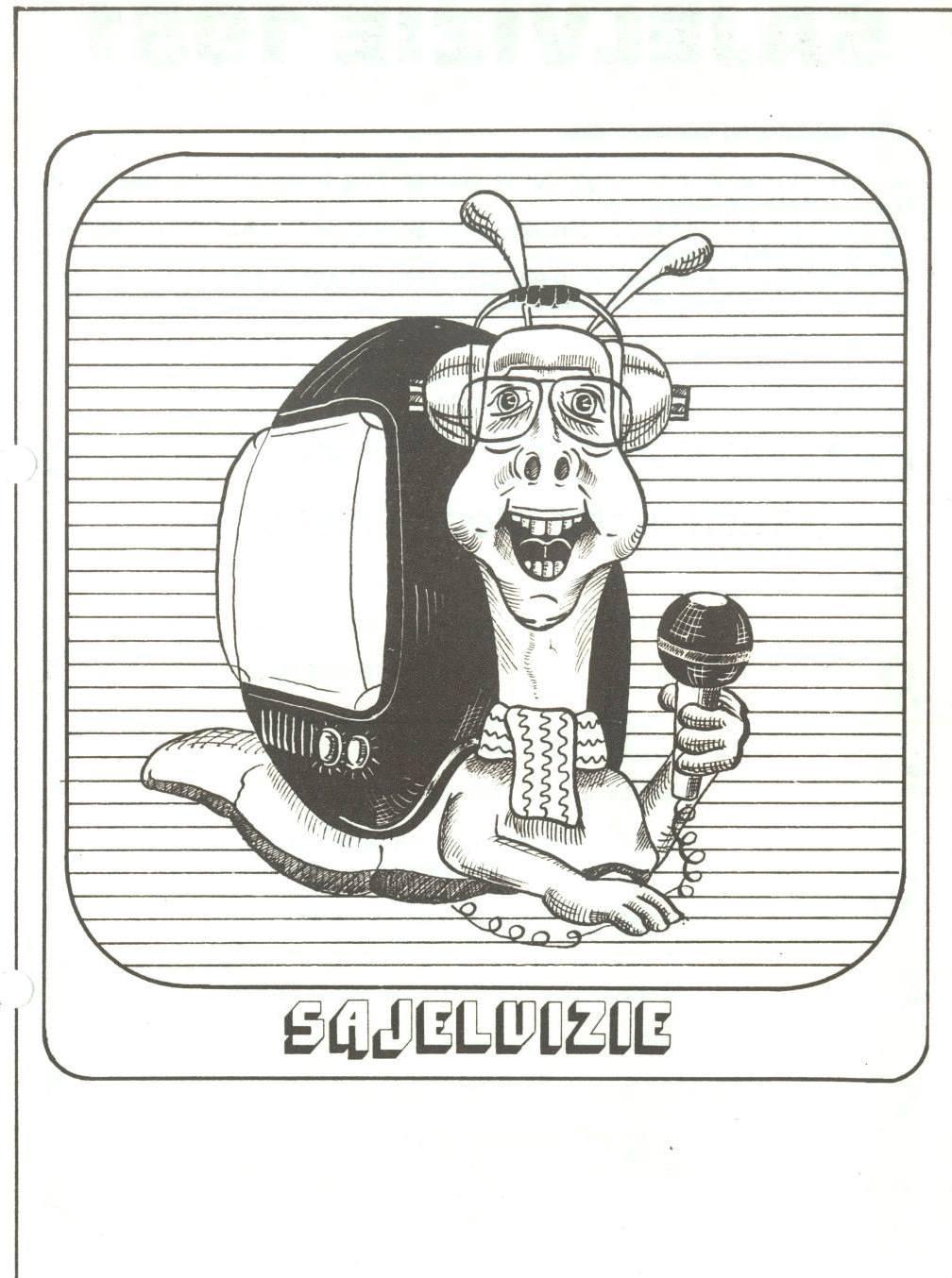1981-Sajelvizie