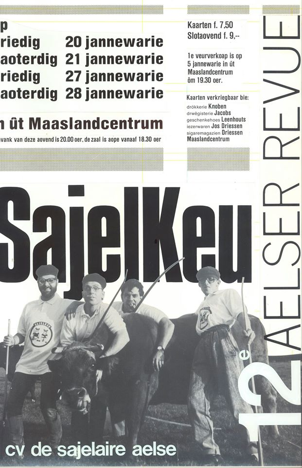 1989-Sajelkeu