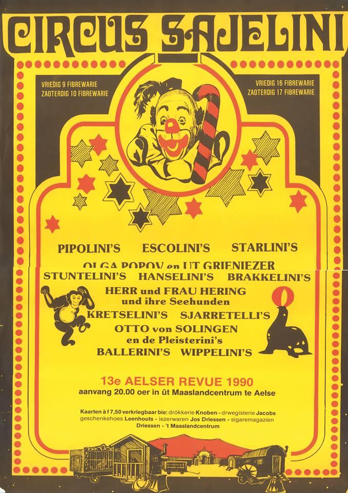 1990-Sajelini