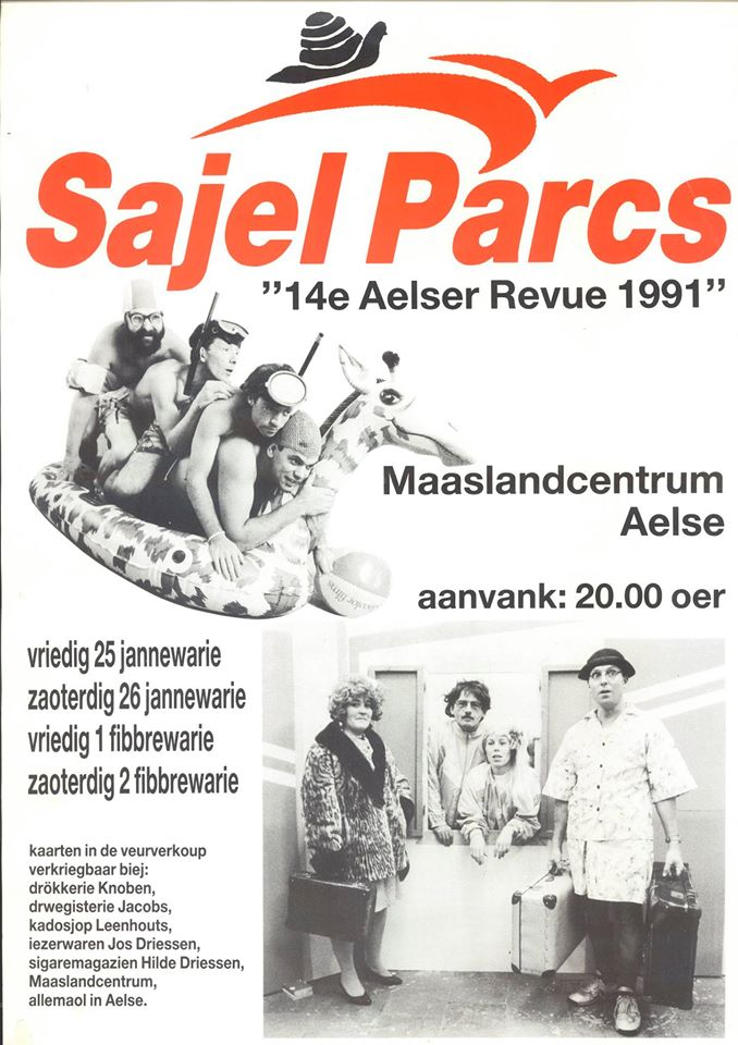 1991-Sajelparcs