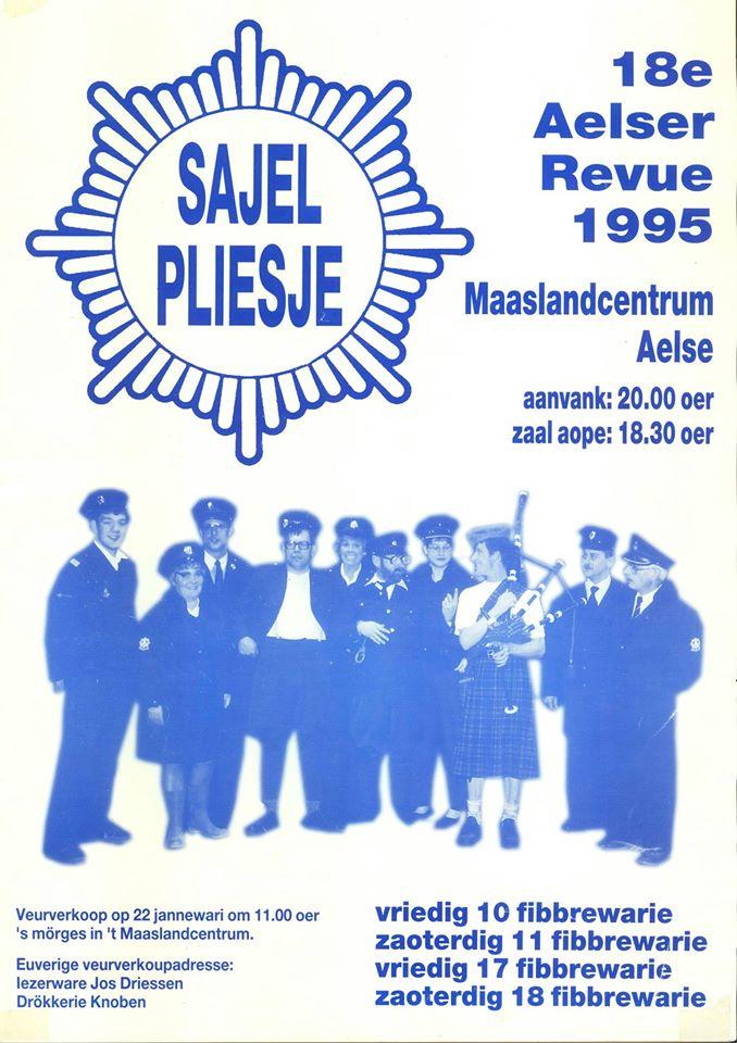 1995-Sajelpliesje