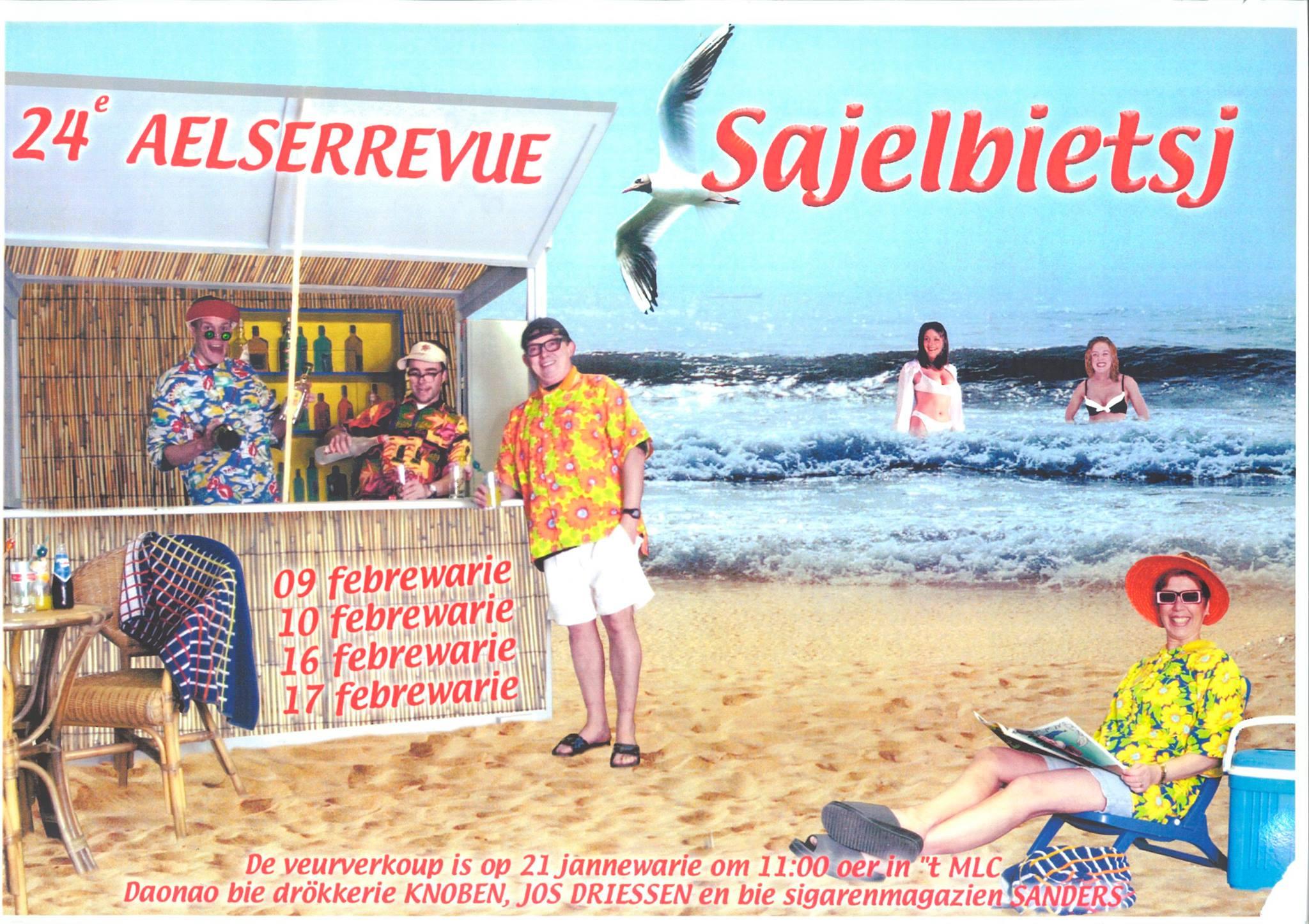 2001-Sajelbietsj