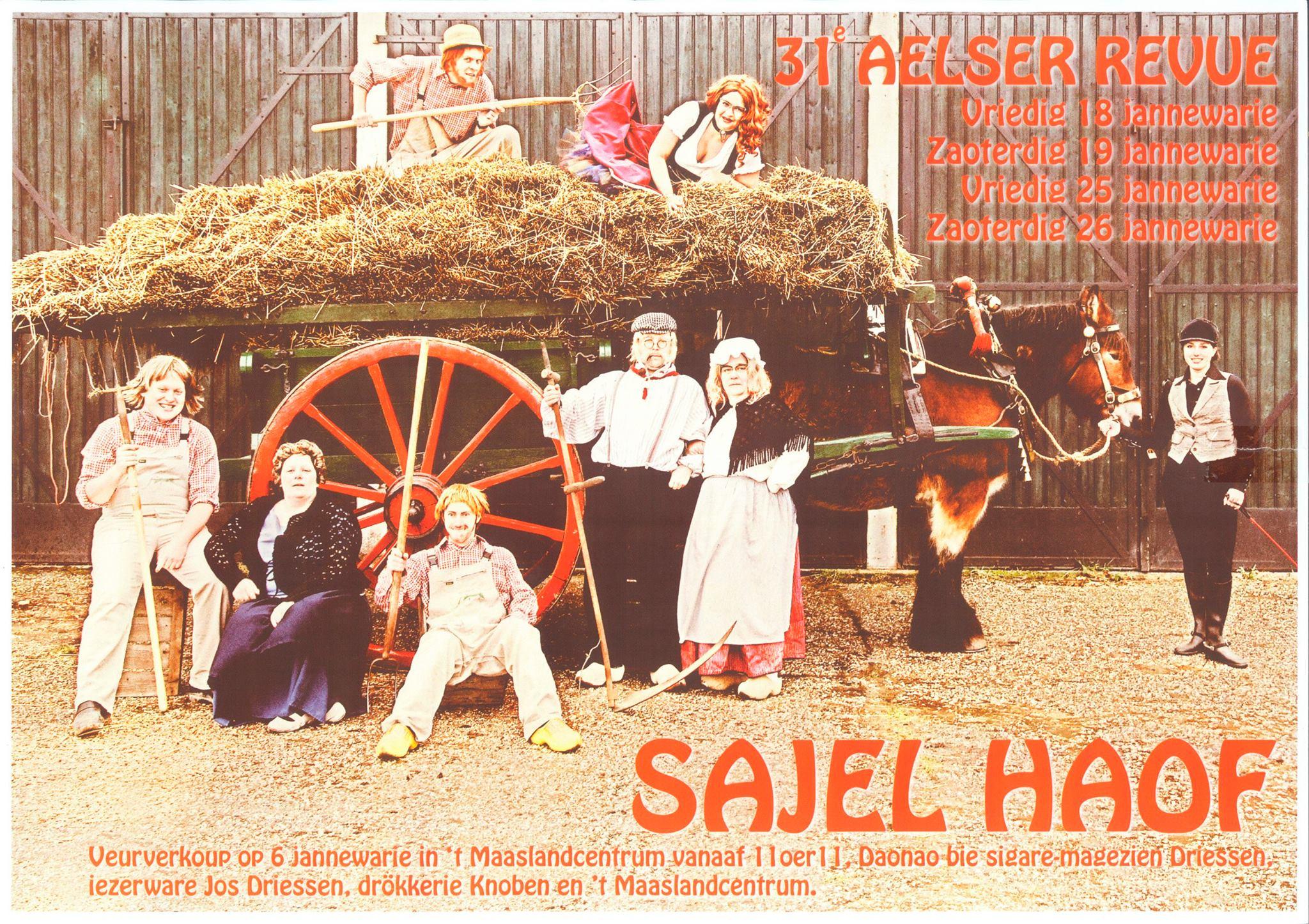 2008-Sajelhaof
