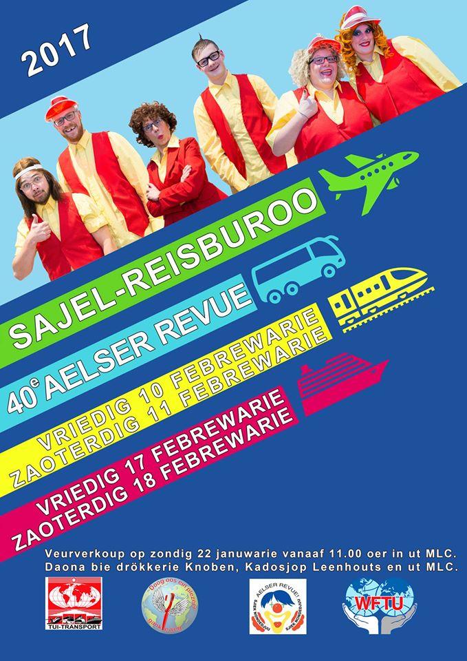 2017-Sajel-reisburoo